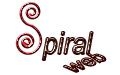 spiral-web   -  